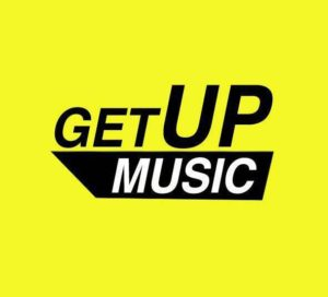Get Up Music